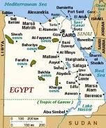 map eg white