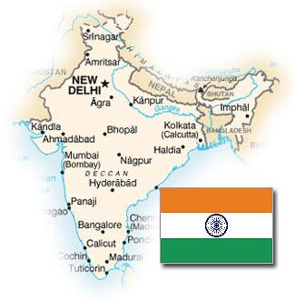 vomc india