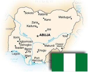 vomc Nigeria